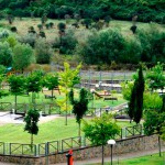 Parco-Alento